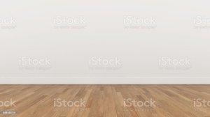 floor wall empty wood brown 3d render background hardwood flooring illustration parquet texture wooden floors carpet royalty colors lumber advice