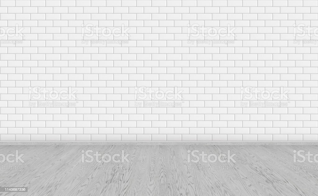 191 255 tile floor stock photos pictures royalty free images