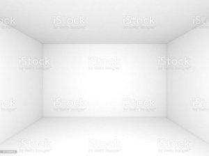 empty 3d background interior domestic similar istockphoto