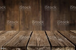 table background wood wooden empty dark vertical royalty istock backgroundcheckall related
