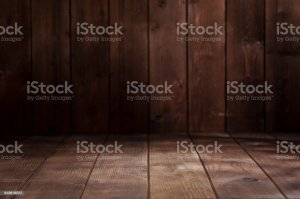 table wood background empty vertical dark playing toy boy cars istockphoto
