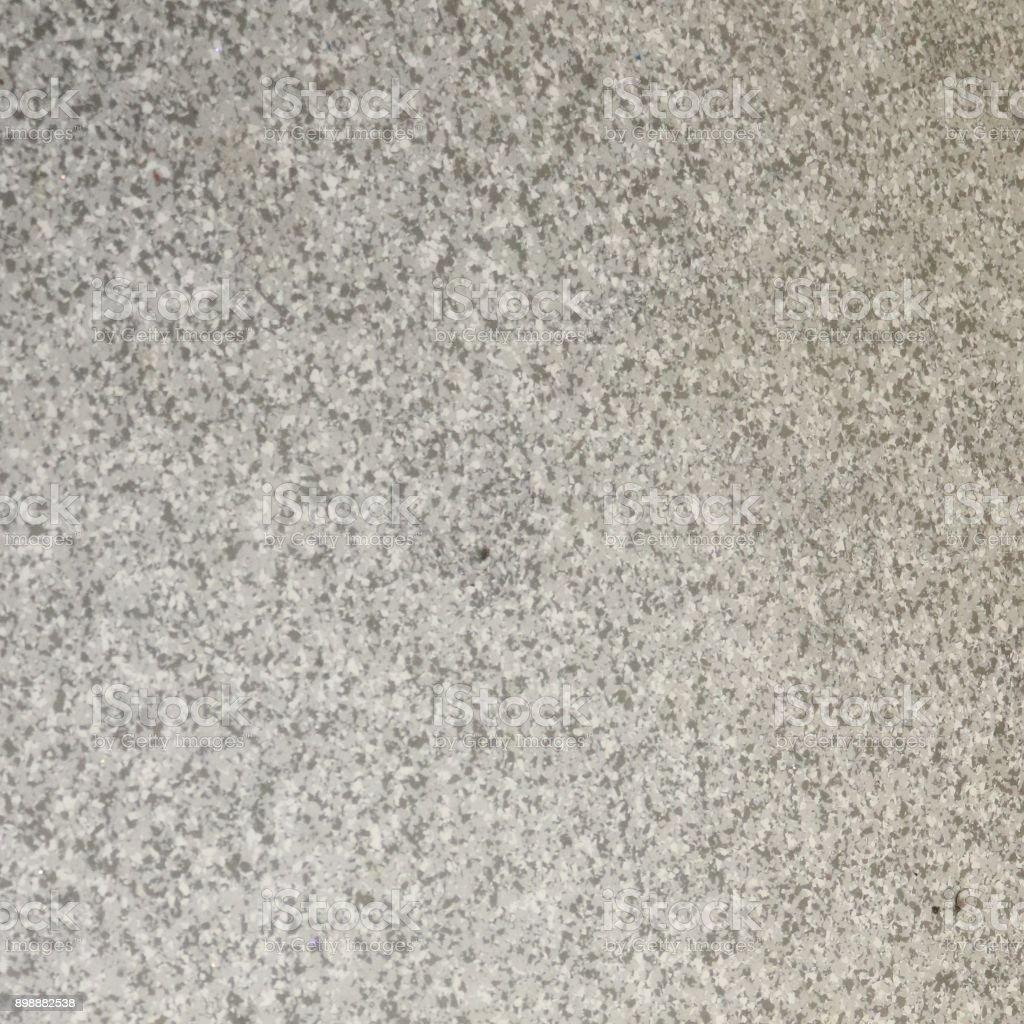 Epoxy Boden. Affordable Epoxy Boden Wohnbereich Metall Optik Fliesen