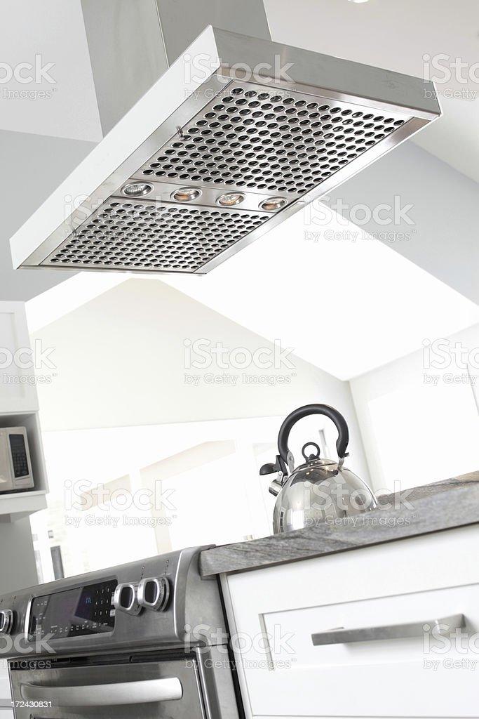 https www istockphoto com photo exhaust fan in modern kitchen gm172430831 23589644
