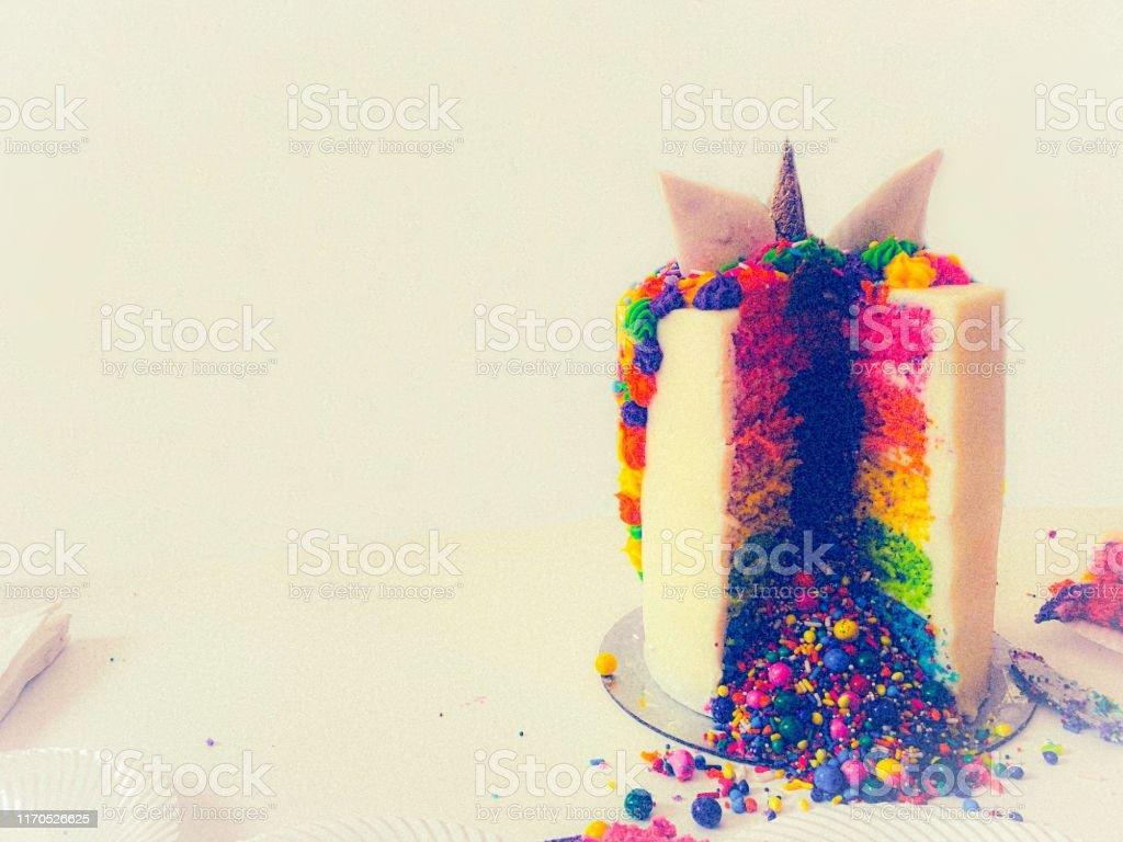 images of unicorn birthday invitation photos free images on freejpg