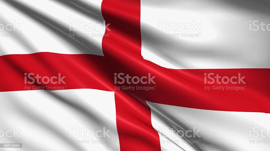 Image Du Drapeau De L Angleterre