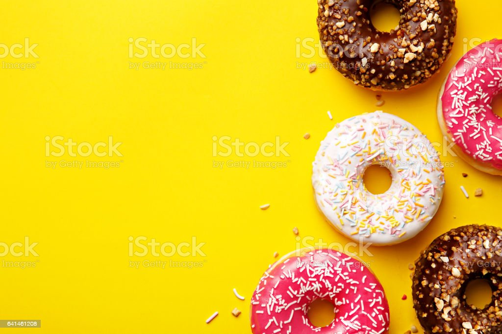 Best Donut Stock Photos Pictures  RoyaltyFree Images