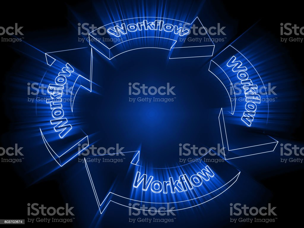 hight resolution of flow chart strategy diagram computer software royalty free stock photo