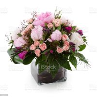 Royalty Free Flower Arrangement Pictures, Images and Stock ...