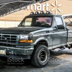 Ford F150 Stock Photo Download Image Now Istock
