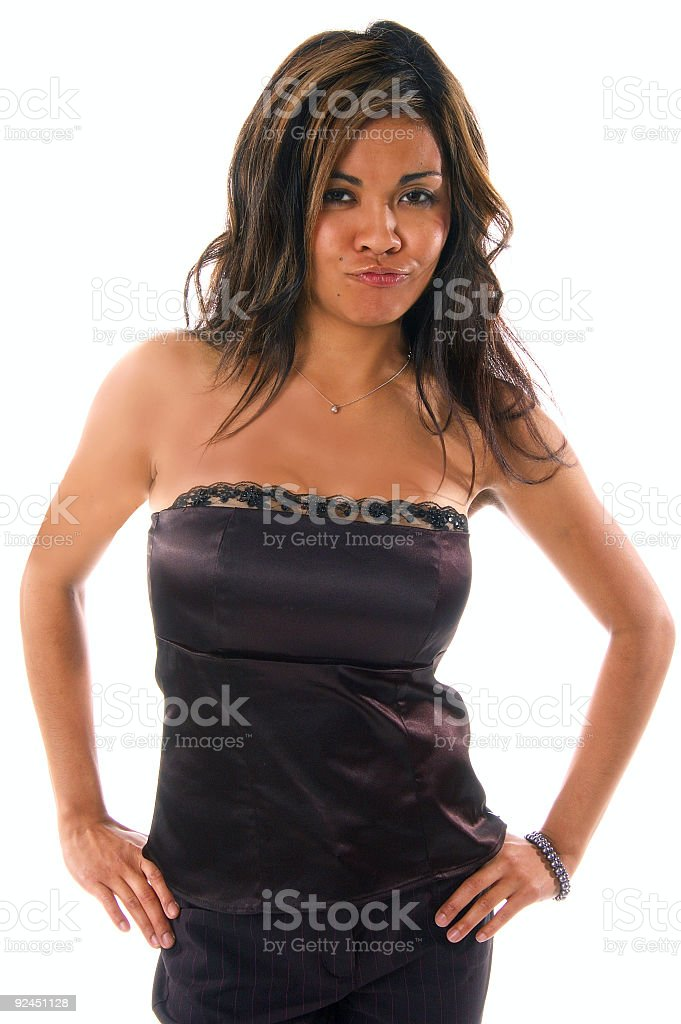 Best Hairy Breast Stock Photos Pictures & Royalty-Free ...