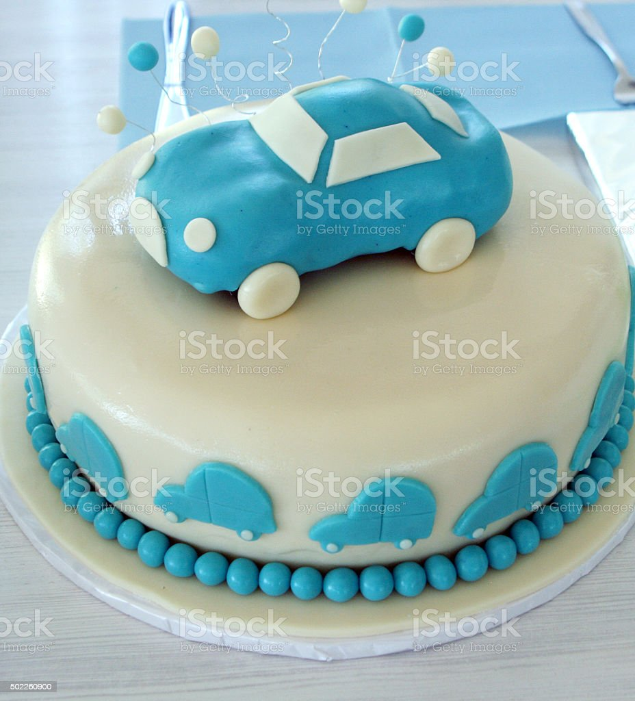 Save the carvings and place on the sides of the hood. 323 Birthday Cake Car Stock Photos Pictures Royalty Free Images Istock