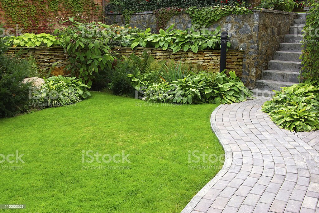 Questions About Landscaping You Must Know the Answers To
