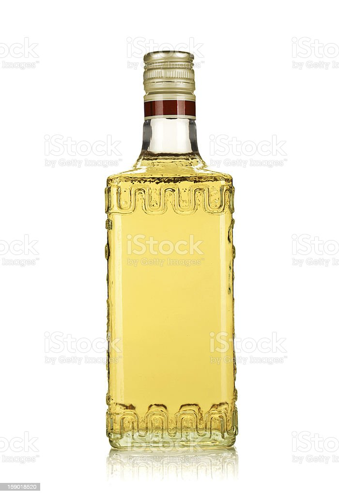 Pictures Of Tequila Bottles : pictures, tequila, bottles, 8,419, Tequila, Bottle, Stock, Photos,, Pictures, Royalty-Free, Images, IStock