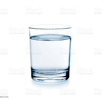 Royalty Free Water Glass Pictures, Images and Stock Photos ...