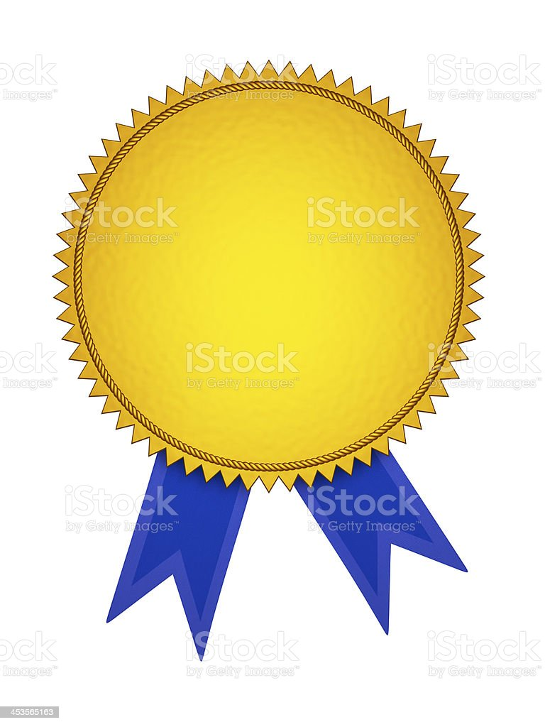 Royalty Free Gold Seal Pictures Images and Stock Photos