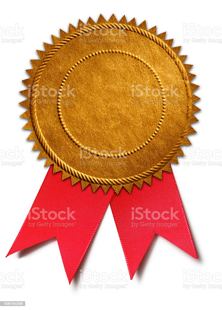 Royalty Free Award Ribbon Pictures Images and Stock