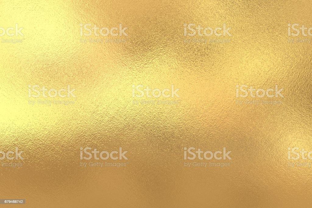 best gold stock photos