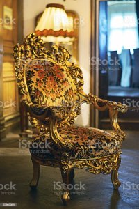 Royalty Free Royal Chair Background Pictures, Images and ...