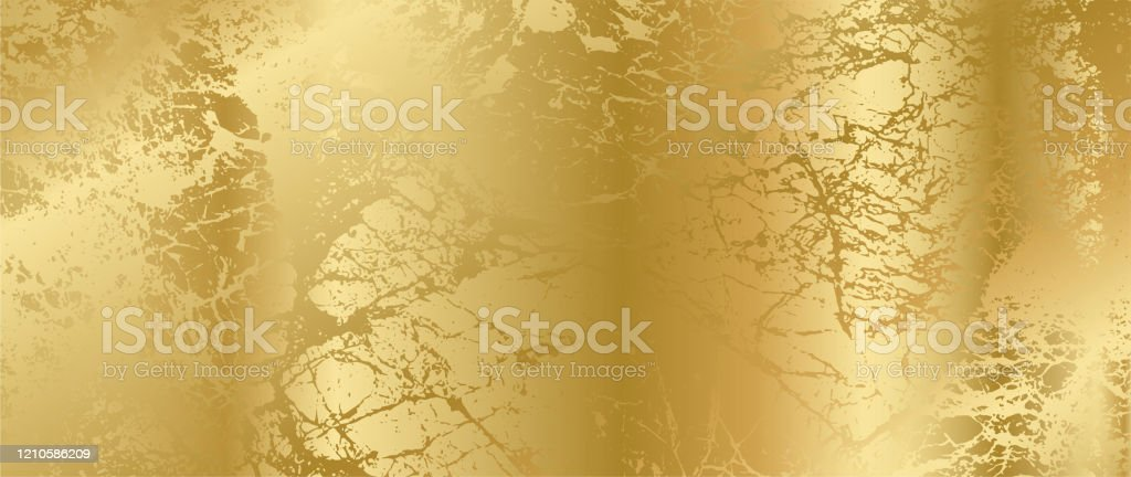 2 156 background of a royal invitation template stock photos pictures royalty free images istock