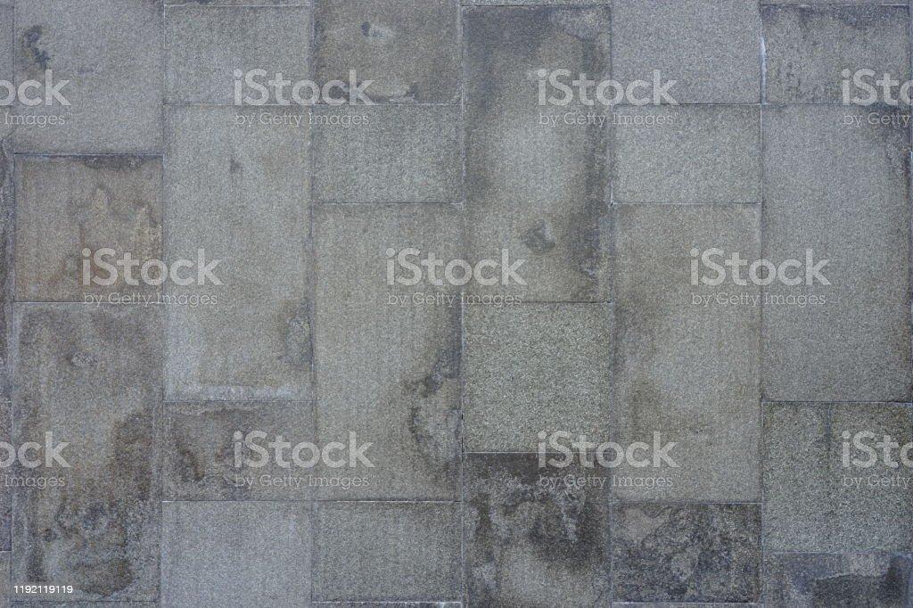gray travertine tile textured stock photo download image now istock