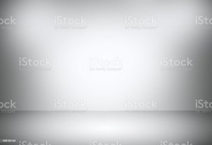 studio background gray grey gradient backdrop abstract canvas shot istock colors similar related