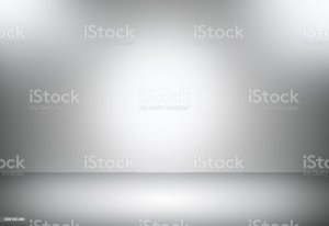background grey gray gradient studio abstract