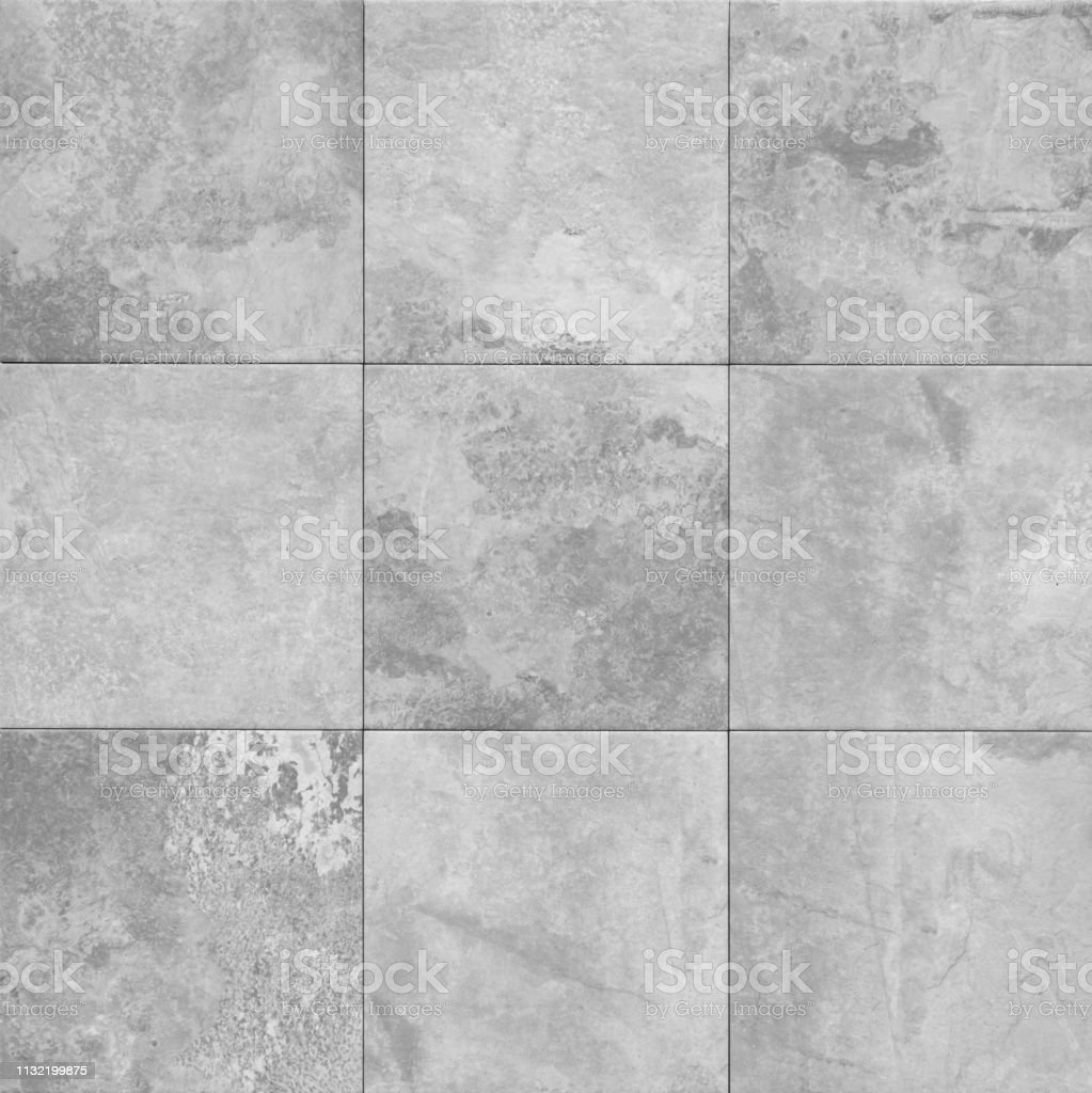 902 642 tiles stock photos pictures royalty free images