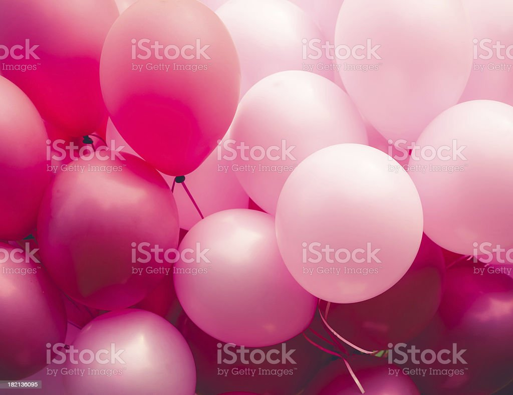 Pinke Bilder Royalty Free Pink Color Pictures, Images And Stock Photos ...