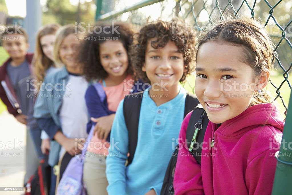 Best Pre Adolescent Child Stock Photos Pictures Royalty