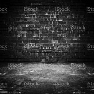dark background grungy