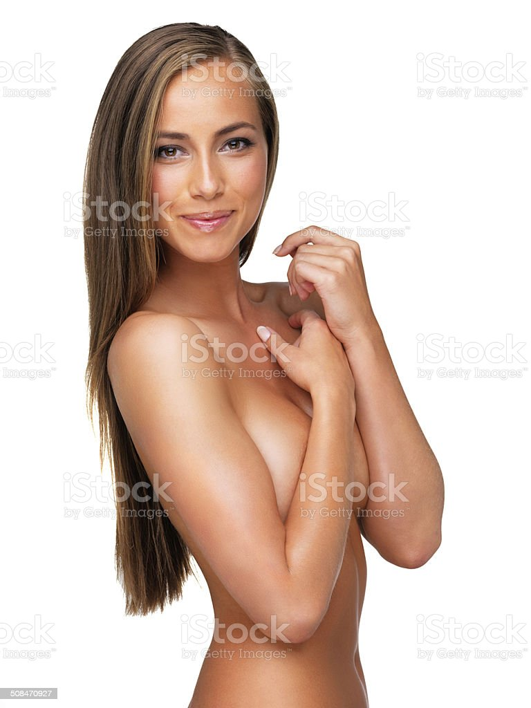 Hair To Die For Stock Photo  More Pictures of 2024 Years