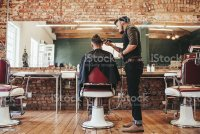 Barber Shop Pictures, Images and Stock Photos - iStock