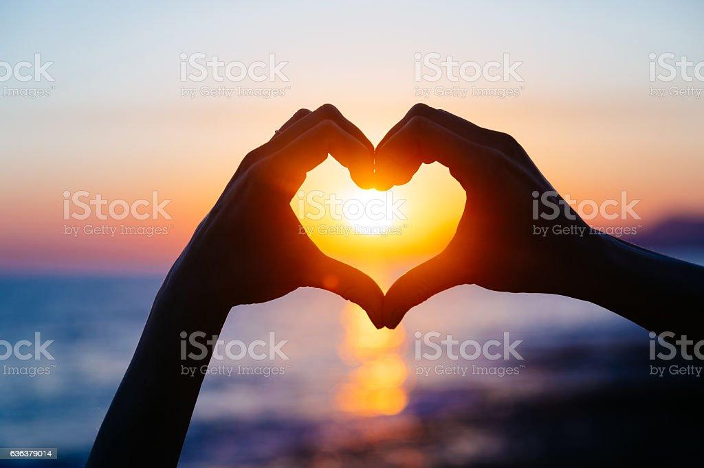 best love stock photos