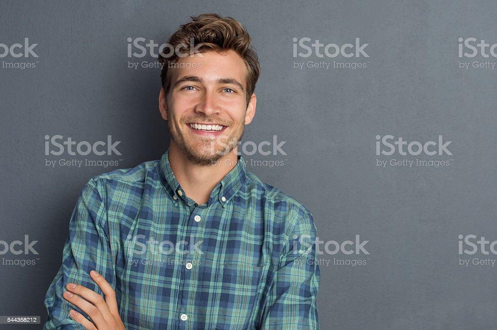 best men stock photos