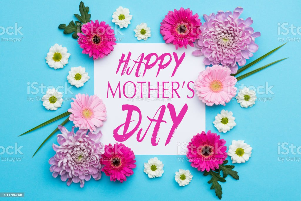 best mothers day stock
