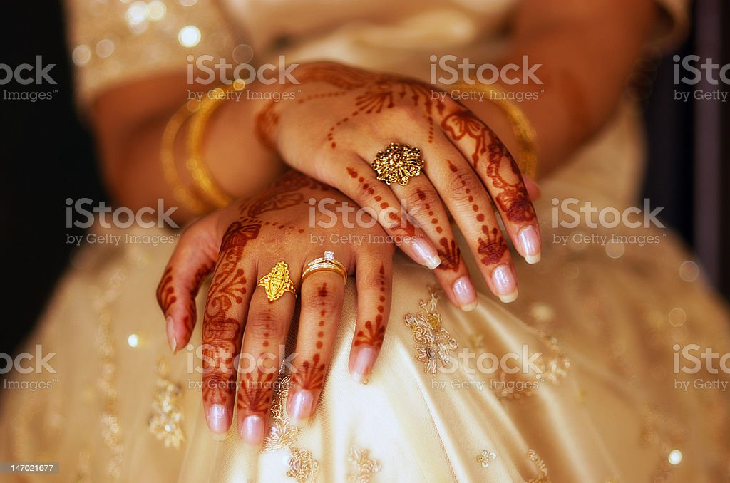 This is left up to personal choice. 2 466 Muslim Bride Stock Photos Pictures Royalty Free Images Istock