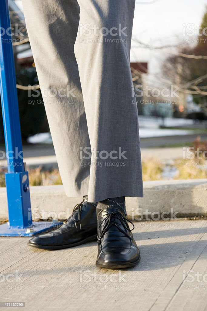 Highwaters Pants : highwaters, pants, Highwater, Pants, Waiting, Stock, Photo, Download, Image, IStock