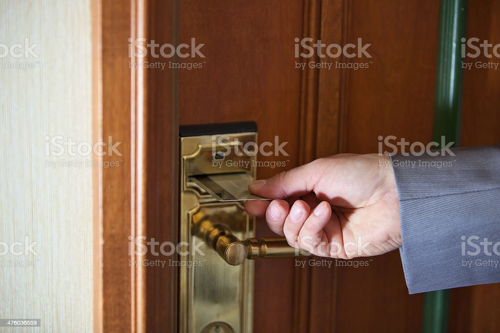 Read reviews and buy the best key holder from top brands including umbra, interdesign and more. Hotel Room Access Card Key Stock Photo - Download Image