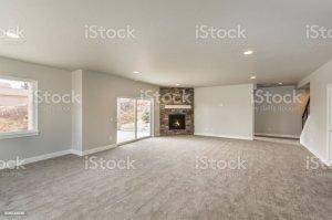 rec basement inviting creating istock recreation homes