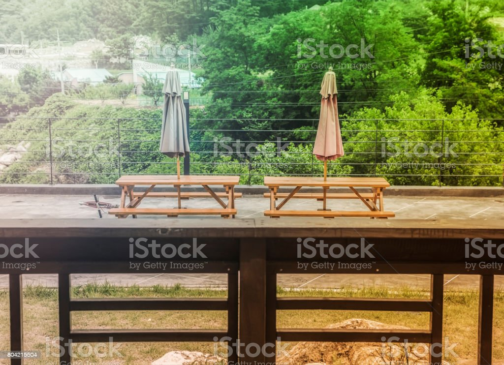 248 restaurant patio fence stock photos pictures royalty free images