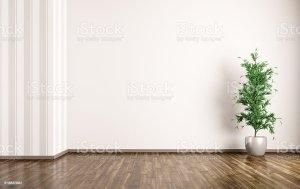 interior background 3d plant living empty plants rendering coffins wooden unfurnished brightening quick tips barem homes similar