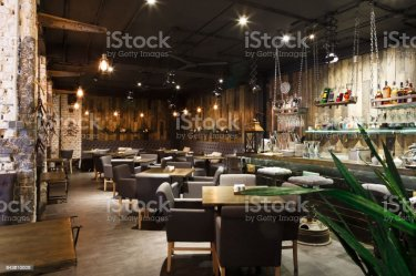 3 106 897 Restaurant Stock Photos Pictures & Royalty Free Images iStock