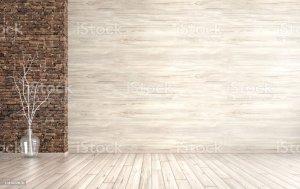 empty background interior 3d render architecture ukraine beige blank backgrounds