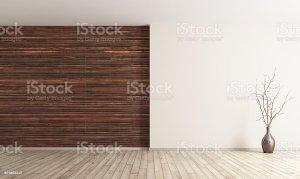 empty background 3d interior similar