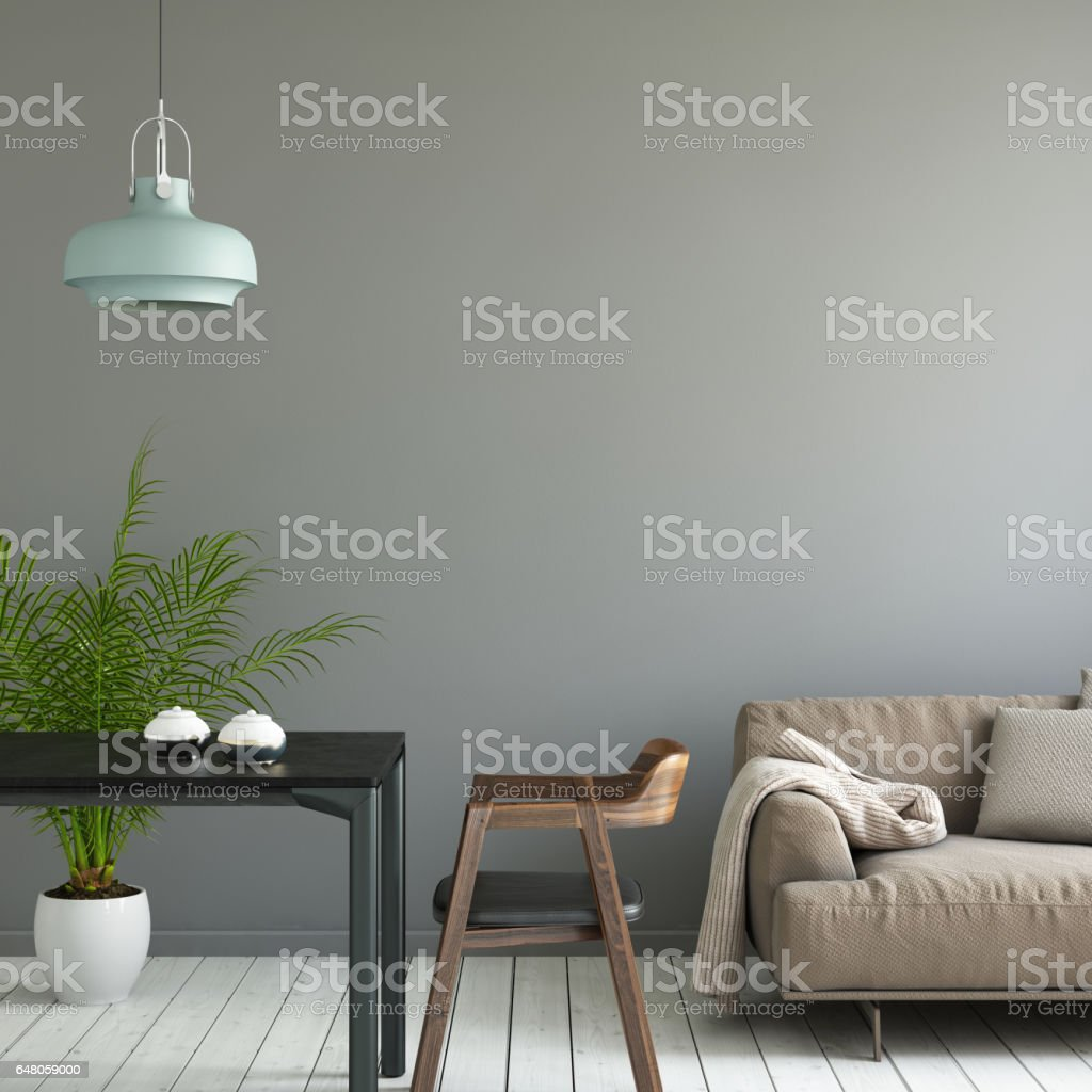 Best Interior Design Stock Photos Pictures Royalty Free