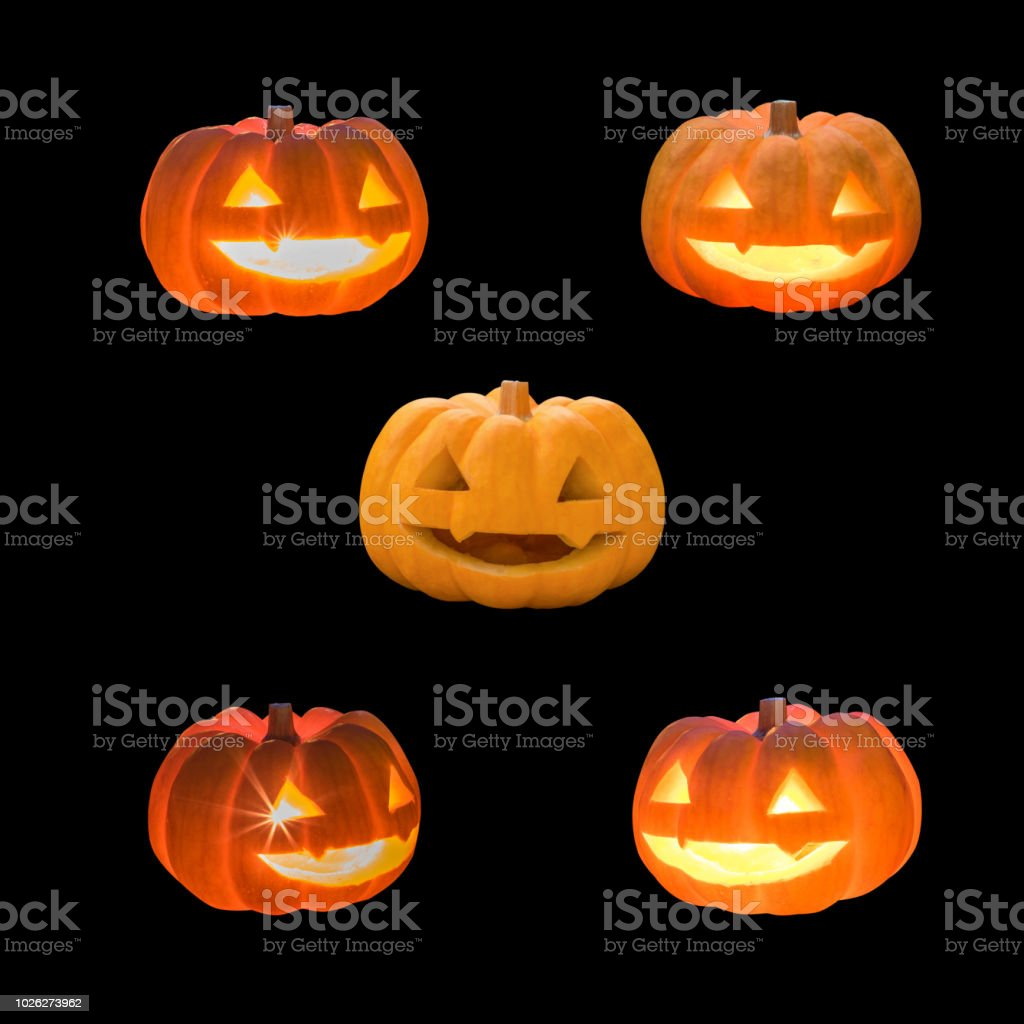 Halloween Template ] | Halloween Template, Halloween Templates For ...