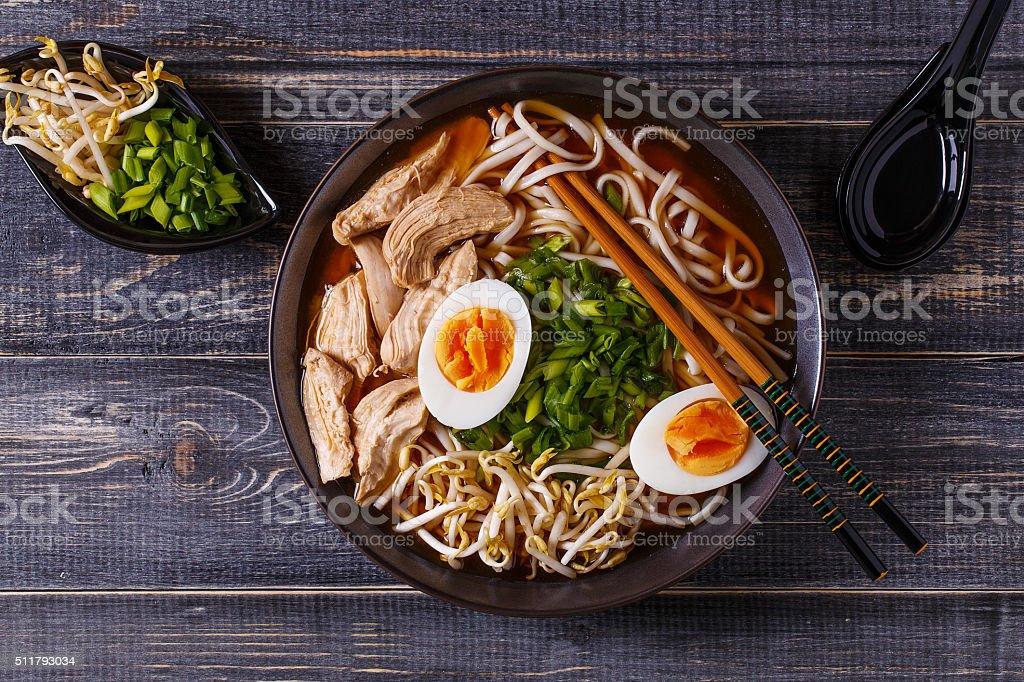 Best Ramen Noodles Stock Photos Pictures  RoyaltyFree