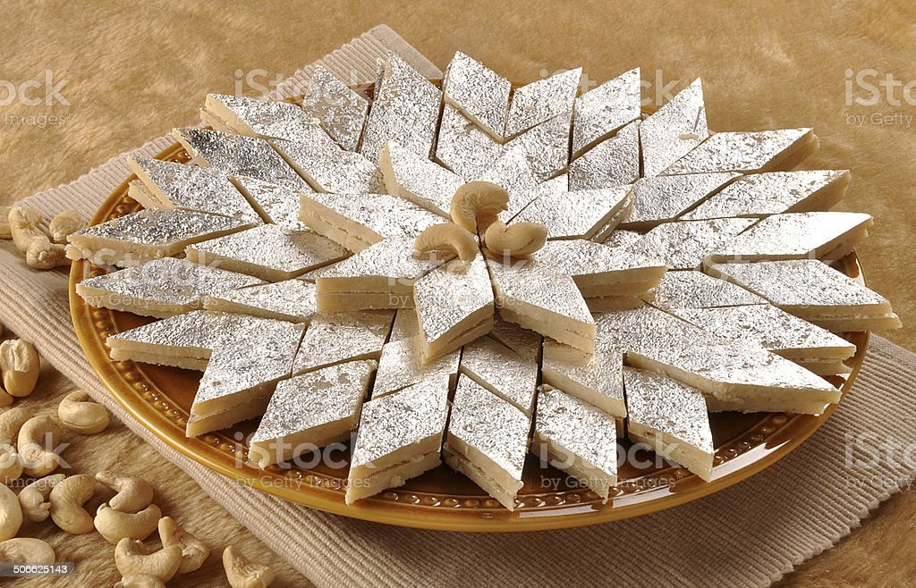 Hd Diwali Wallpapers Free Best Indian Sweets Stock Photos Pictures Amp Royalty Free