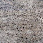 Kashmir White Granite Background Stock Photo Download Image Now Istock