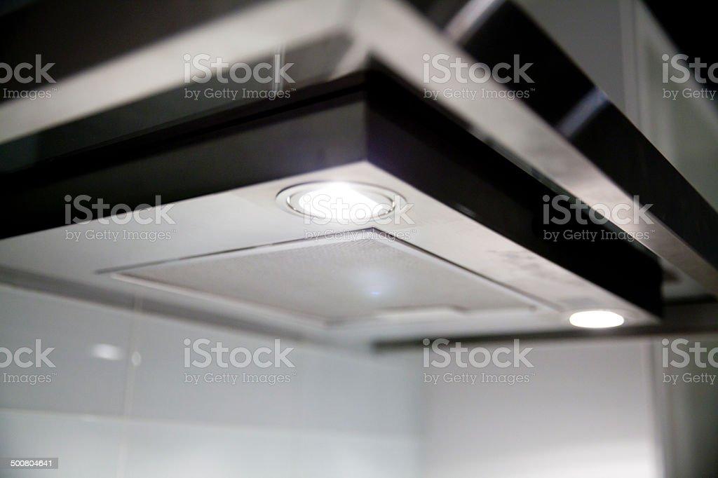 https www istockphoto com photos commercial kitchen hood